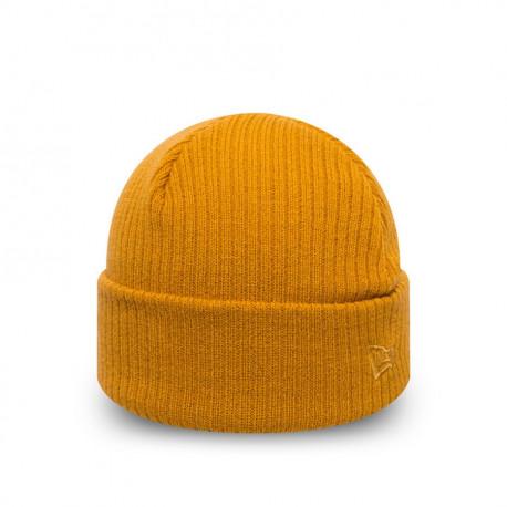 Lightweight cuff knit newera - Rst