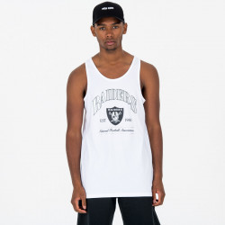 NEW ERA, Nfl team established tank oakrai, Whi