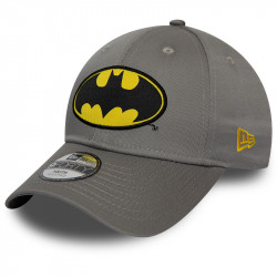 NEW ERA, Kids character 9forty batman, Otc