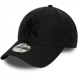 NEW ERA, Winterized the league neyyan, Blk
