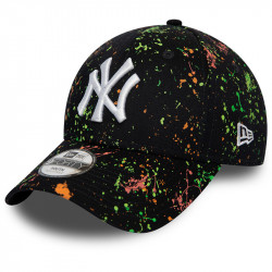 NEW ERA, Kids paint pack 9forty neyyan, Nvy