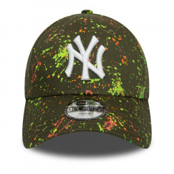 NEW ERA, Kids paint pack 9forty neyyan, Nov