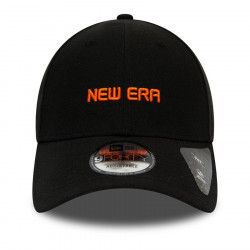 NEW ERA, Ne uni 9forty ne, Blkorg