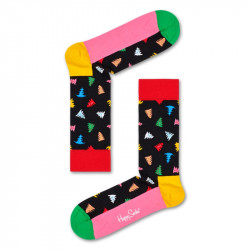 HAPPY SOCKS, Trees and trees sock, 9300