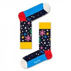 HAPPY SOCKS, Twinkle twinkle sock, 6500