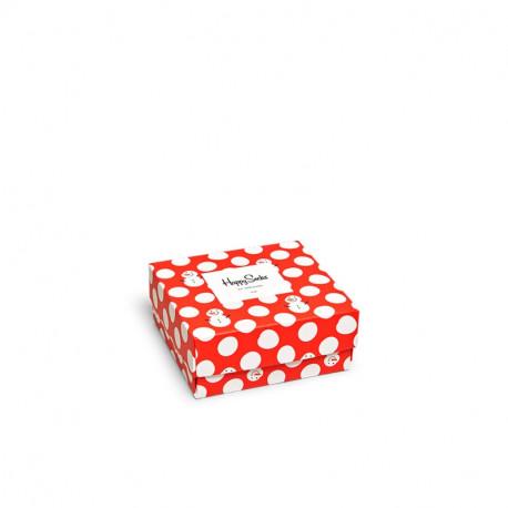 Christmas gift box - 4300