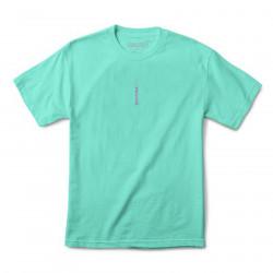 PRIMITIVE, T-shirt frieza forms ss, Celadon