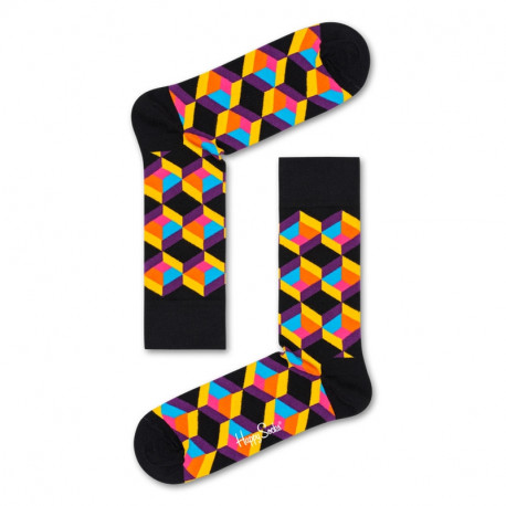 Optiq square sock - 9350