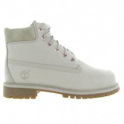 TIMBERLAND, 6in prem wp, Pure cashmere