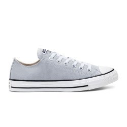 CONVERSE, Chuck taylor all star ox, Wolf grey