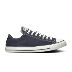 CONVERSE, Chuck taylor all star ox, Dark navy/egret/black