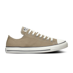 CONVERSE, Chuck taylor all star ox, Khaki/egret/black