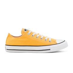 CONVERSE, Chuck taylor all star ox, Laser orange