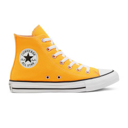 CONVERSE, Chuck taylor all star hi, Laser orange
