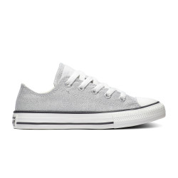 CONVERSE, Chuck taylor all star ox, Photon dust/natural ivory