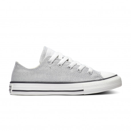 Chuck taylor all star ox - Photon dust/natural ivory