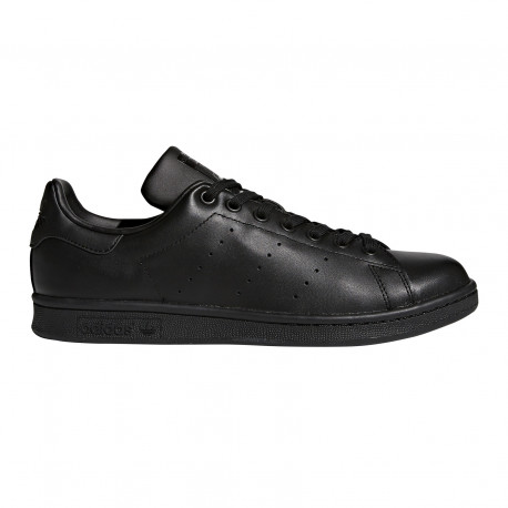 Stan smith - Black1/black1/black1