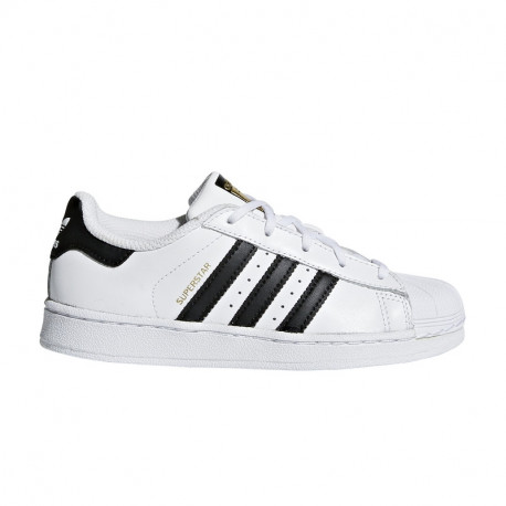 adidas superstar c