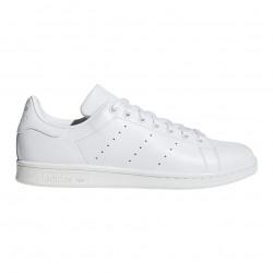 ADIDAS, Stan smith, Ftwr white/ftwr white/ftwr white
