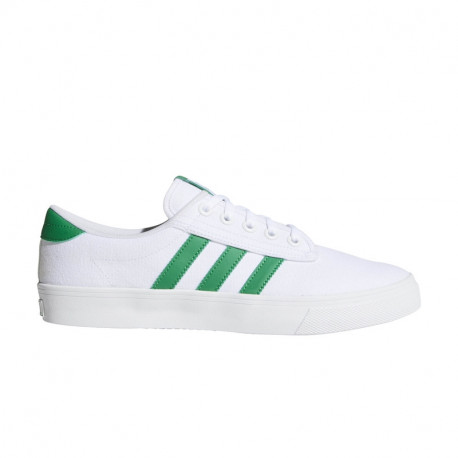 ADIDAS Kiel Ftwblavertftwbla Skate Shoes Homme Suffern
