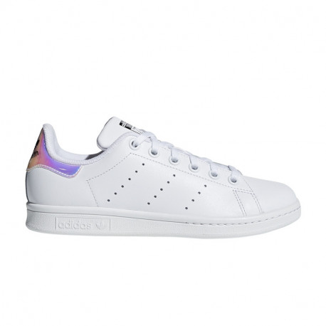 Stan smith j - Ftwbla/argsld/ftwbla