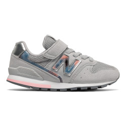 NEW BALANCE, Yv996 m, Grey