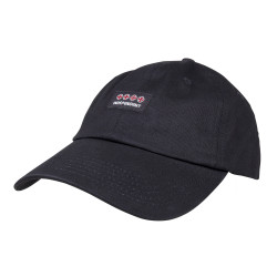 INDEPENDENT, Manner cap, Black