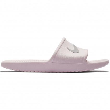 Wmns kawa shower - Arctic pink/atmosphere grey