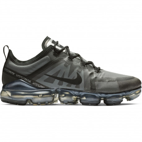 Air vapormax 2019 - Black/black-black