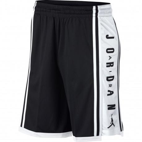 Jordan hbr - Black/white/black