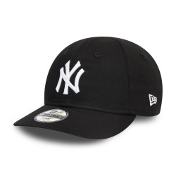 NEW ERA, League essential inf 940 neyyan, Blkwhi
