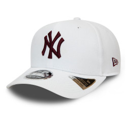 NEW ERA, Leag ess 950 ss neyyan, Whi