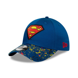 NEW ERA, Kids character 940 supman, Cdt