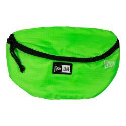 NEW ERA, Ne mini waist bag, Grs