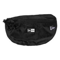 NEW ERA, Ne mini waist bag, Blk