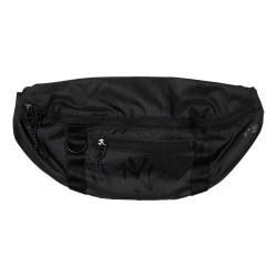 NEW ERA, Mlb waist bag light neyyan, Blk