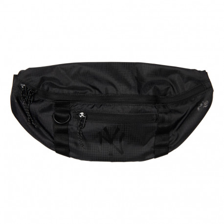 Mlb waist bag light neyyan - Blk