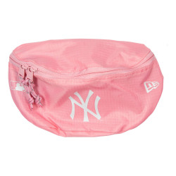 NEW ERA, Mlb mini waist bag neyyan, Pnk
