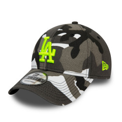 NEW ERA, Camo essential 940 kids losdod, Urc