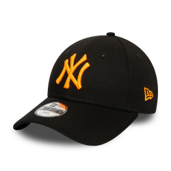 NEW ERA, Kids mlb 940 neyyan, Blkneg