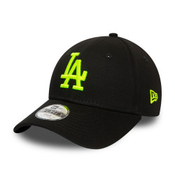 NEW ERA, Kids mlb 940 losdod, Blkney