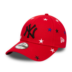 NEW ERA, Kids 940 stars neyyan, Fdr
