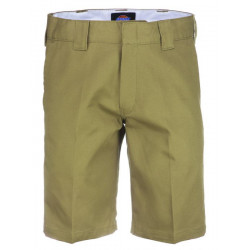 DICKIES, Ct873s short, Khaki