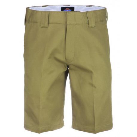 Ct873s short - Khaki