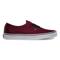 VANS, Authentic, Port royale/bla