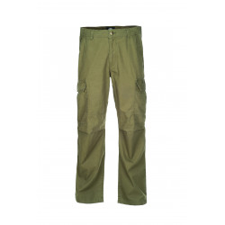 DICKIES, New york, Dark olive