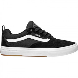 VANS, Kyle walker pro, Black/white
