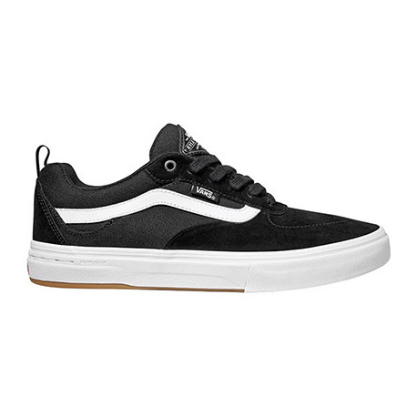 Kyle walker pro - Black/white