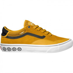 VANS, Tnt advanced prot, (independent) s
