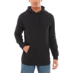 VANS, Versa hoodie, Black